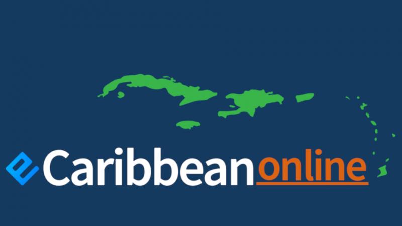 eCaribbeanOnline un site ecommerce qui démontre au  monde le potentiel de la Caraïbe