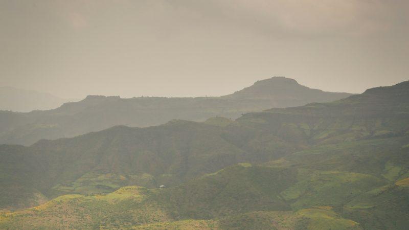 Sud-Kivu : nouvelle vague de violence à Mwenga dans un génocide orchestré