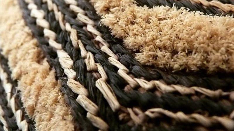 Duarra place l'artisanat de la RDC sur le marché mondial
