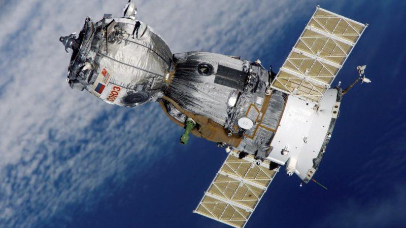 Le Kenya dispose d'un satellite en orbite
