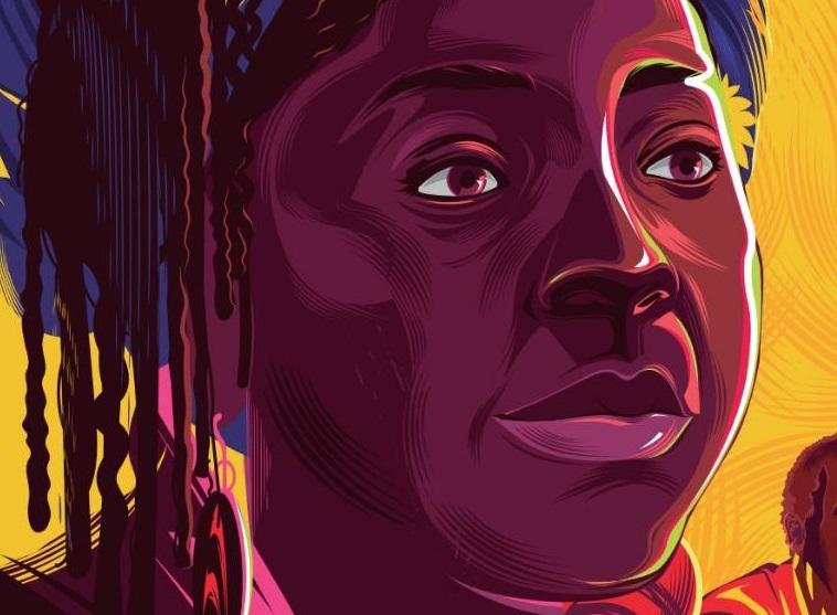 Colombie : être une femme noire et militante peut coûter la vie