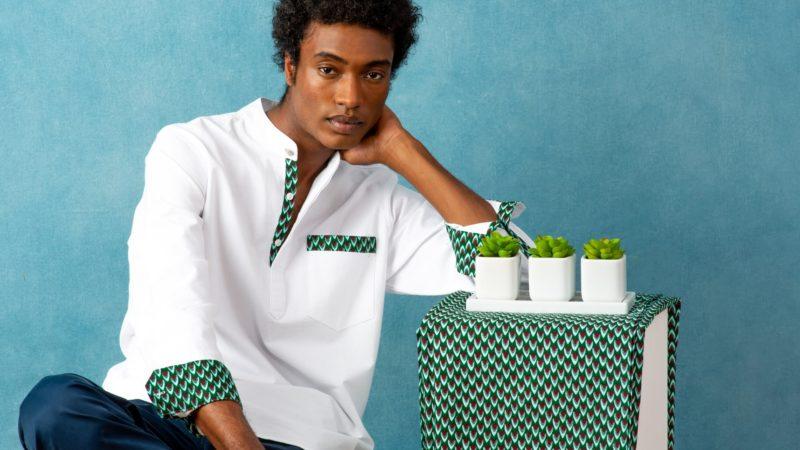 NASO une marque qui allie simplicité et impact social