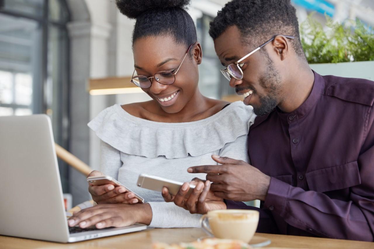 Netiwooki, Kingui, Kouhman, trois réseaux sociaux africains à découvrir de toute urgence