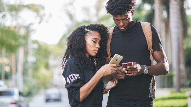 Ondjoss, Mbuntu, Masolo, trois applications de messageries africaines qui concurrencent les géants du secteur