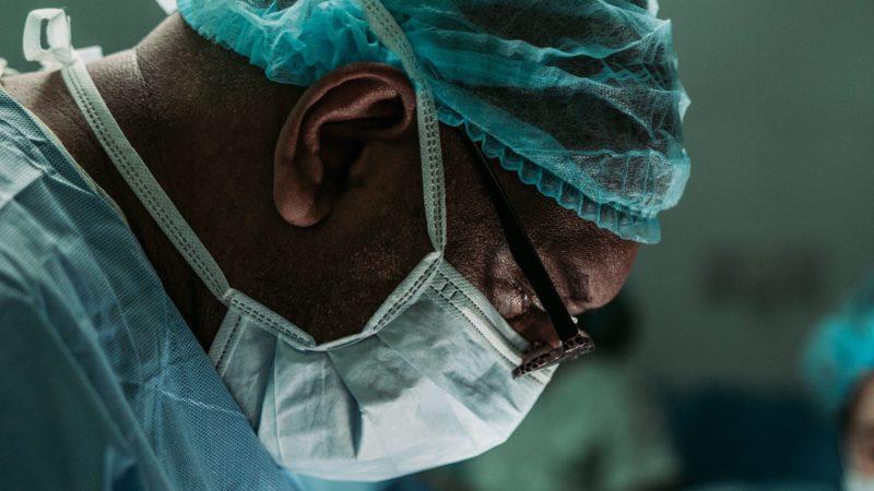 Pourquoi le chlordécone détruit-il la santé et l'avenir des Antillais au quotidien  ?